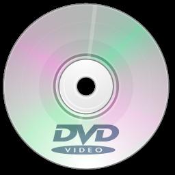 2020 Recital DVD